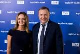 """Prezes TVP Jacek Kurski: Sylwester w TVP 2 oglądało 6 mln widzów, w Polsacie 2,1 mln, a w TVN 1,3 mln. """"Zwycięstwo!"""""""