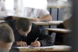 Egzamin zawodowy 2020 ODPOWIEDZI, ARKUSZE CKE, ROZWIĄZANIA, PYTANIA 23 czerwca 2020. Kiedy odpowiedzi i wyniki w Internecie?
