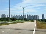 Nowe miasta, w których (prawie) nikt nie mieszka. Zobacz najciekawsze współczesne miasta widma