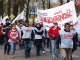 Milion dla pracowników szpitala w Białogardzie