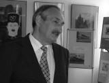 Nie żyje Kazimierz Ferenc, były dyrektor techniczny Kopalni Siarki Machów. Górnicy niezwykle go cenili  (ZDJĘCIA)