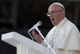 ŚDM Kraków Brzegi 31.07.2016 Papież Franciszek zaskoczył młodych TRANSMISJA NA ŻYWO + PROGRAM