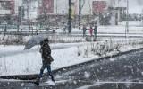 Prognoza pogody. Zobacz, kiedy spadnie pierwszy śnieg! Najnowsza prognoza pogody na zimę 2018/2019 długoterminowa. W Rosji już sroga zima