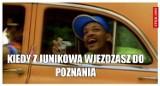 Oto najlepsze memy o Poznaniu. Co wyśmiewają internauci? Zobacz galerię memów!