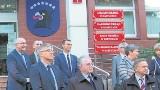 Kaszubi niezadowoleni z weta prezydenta Dudy ws. ustawy o języku regionalnym