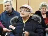 Białystok. Lokatorzy mieszkań komunalnych nie składają broni. Zaskarżyli krzywdzącą ich uchwałę rady miasta do wojewody