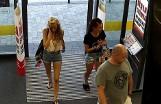 Kradli telefony w sklepie. Pomożecie ich zidentyfikować? [ZDJĘCIA]