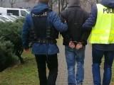 Dopalacze na Śląsku: Aresztowani handlarze przyznali się. Liczba ofiar dopalaczy rośnie