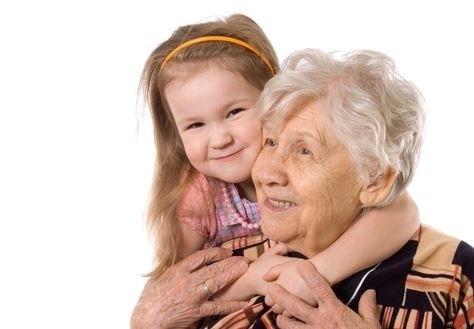 łączone Wierszyki Na Dzień Babci I Dziadka 2020 Piękne