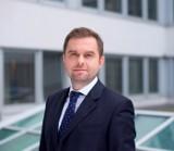 Azja coraz atrakcyjniejsza i ważniejsza dla Polskich eksporterów