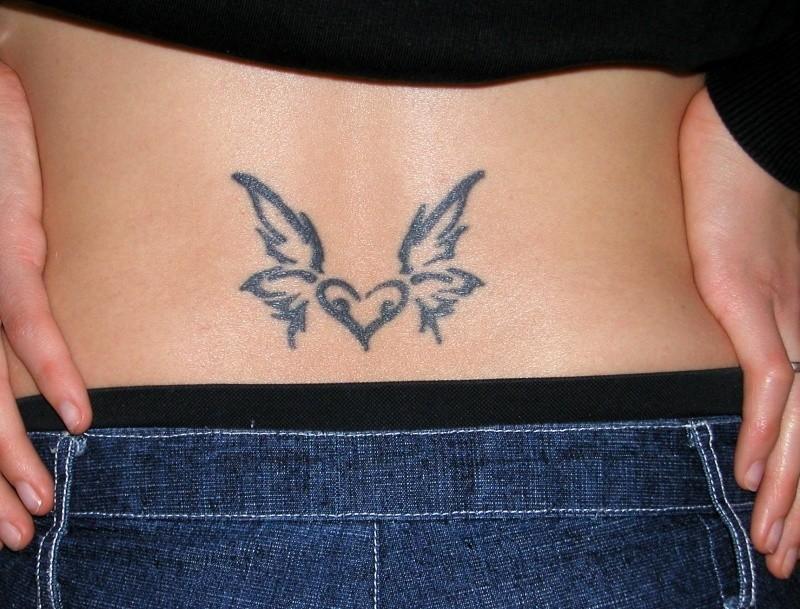 Tatuaż Studencka Moda Echo Dnia świętokrzyskie
