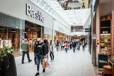 Galerie handlowe znów otwarte od 4.05.2021 r. Rząd poluzował obostrzenia. Można zrobić zakupy we wszystkich sklepach. Są tłumy?