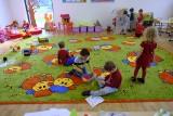 Poznań: szczepione dziecko będzie premiowane przy przyjęciu do żłobka i przedszkola?