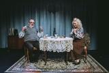 """Teatr: """"Przyszedł mężczyzna do kobiety"""" i... pragnie kochać"""