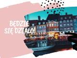 Imprezy na nadchodzący tydzień w Trójmieście - koncerty, spektakle, kino letnie, kabarety, festiwale 26.07-4.08