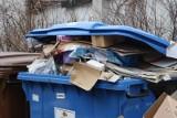 Zmiana firmy wywożącej śmieci na południu Wrocławia. Na tych osiedlach będą nowe kontenery