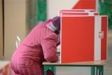 Wybory samorządowe 2018. W jakich godzinach można głosować? Godziny otwarcia lokali wyborczych [21.10.2018]