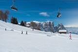 Premier Włoch: Ferie zimowe na nartach są wykluczone. Możliwe wspólne porozumienie z Francją i Niemcami w sprawie turystyki w Alpach