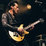 Eddie Angel Band zagra w marcu w poznańskim klubie Blue Note