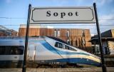 W końcu pojedziemy w Polsce pociągiem szybciej niż 250 km/h? Są szanse, ale...