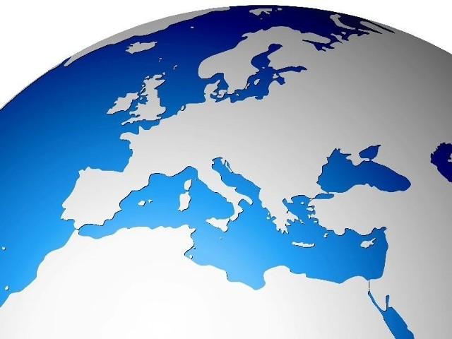 Nasz kraj, w badaniu, osiągnął największą poprawę w regionie europejskim