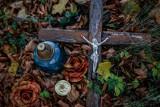 Cmentarze zamknięte! Nowe zasady na Wszystkich Świętych 2020. Obostrzenia z powodu koronawirusa!