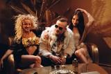 """Zespół Coco Boyss z Tarnobrzega zdobywa rzesze fanów disco-polo. Jest już remix piosenki """"Wóda, wóda, koks"""" (ZDJĘCIA, WIDEO)"""