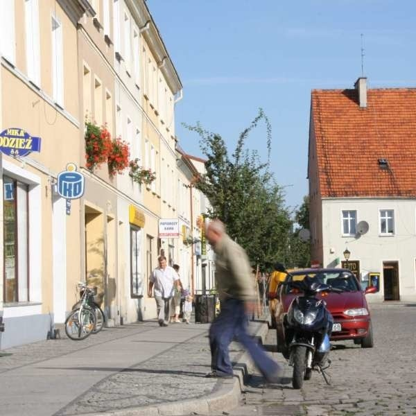 W sumie dłużnicy są winni gminie ponad pół miliona złotych.