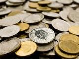 Alior Bank z karą w wysokości 3,3 mln zł. Lokaty były we frankach, ale klienci mogli wypłacać tylko złotówki