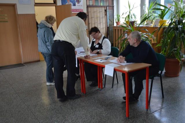 Wybory do raz osiedla we Wrocławiu