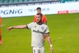 Tomas Pekhart zagra na EURO 2020. Król strzelców Ekstraklasy powołany do reprezentacji Czech