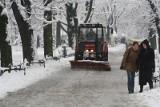 """""""Zima trzydziestolecia"""" w Polsce? Kiedy przyjdzie zima? Prognozy są przerażające i wywołały burzę. Czy warto w nie wierzyć? 11.12.19"""