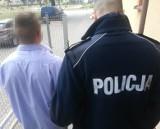 Bójki z nożami w Słupsku i próba zabójstwa w Łebie. Pięciu mężczyzn na ławie oskarżonych