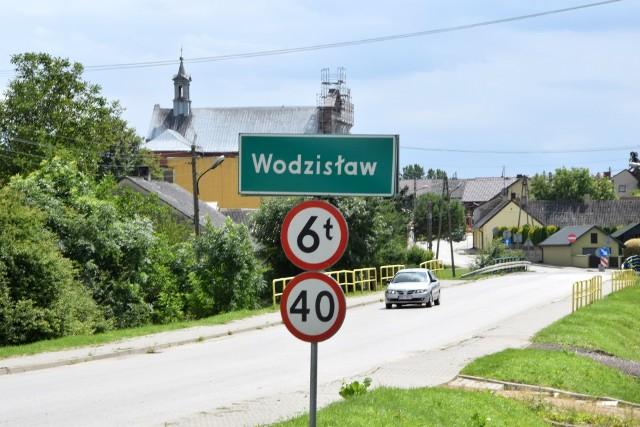 Ruszają ważne inwestycje drogowe na terenie Wodzisławia. Właśnie podpisano umowy na ponad milion złotych.