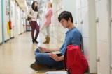 Renta rodzinna 2020 dla ucznia lub studenta. Komu przysługuje renta rodzinna z ZUS? Jak się o nią starać? Do kiedy trzeba złożyć dokumenty?