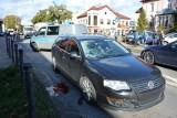Po tragicznym potrąceniu w Lęborku. Przepisy nie chronią przed rozpędzonym samochodem