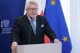 Ryszard Czarnecki został pełnomocnikiem PiS ds. sportu