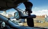 Kodeks drogowy 2019. Czy nagranie z kamerki samochodowej może być dowodem w sądzie?