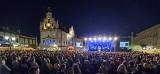 Rzeszów Carpathia Festival 2021 zaprasza muzyczne talenty. Organizatorzy na zgłoszenia czekają do końca lutego