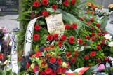 Pogrzeb Ewy Juszko-Pałubskiej. Tłumy żegnały mecenas o szlachetnym sercu [ZDJĘCIA]