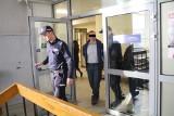 Krakowski sąd skazał podwójnego zabójcę na dożywocie