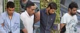 """Hiszpania: Zamachowcy z Barcelony przed sądem. """"Mózgiem"""" był Abdelbaki Es Satty, imam z Ripoll"""