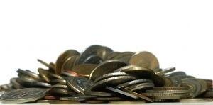 Budżet państwa zawdzięcza kontrolom jednego urzędu skarbowego średnio 1,94 mln zł rocznie