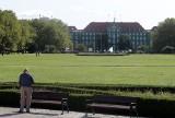 Najbardziej atrakcyjne osiedle w Polsce jest w Szczecinie. Tak wynika z badań opinii mieszkańców