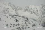 W Tatrach lawinowa trójka. Jest niebezpiecznie, TOPR apeluje [WIDEO]