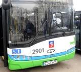 Będzie dodatkowy kurs autobusu 52