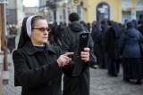 Dzień Życia Konsekrowanego w Diecezji Tarnowskiej
