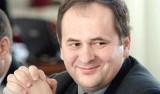 Zdzisław Pupa zdobył na Podkarpaciu ponad 118 tysięcy głosów