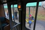ZTM Poznań: Od niedzieli obowiązuje bilet seniora