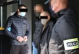 Policjanci zlikwidowali domowe laboratorium do produkcji narkotyków na Tatarach. Zobacz zdjęcia